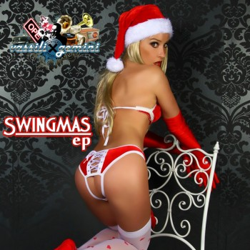 swingmasEP_cover