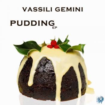 vassili_gemini_pudding_ep