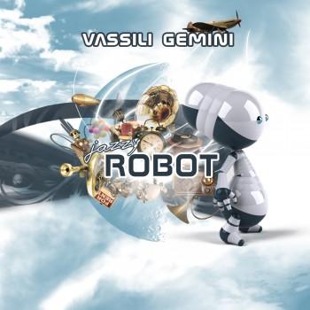 vassiligemini_jazzy-robot