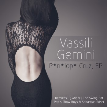 vassiligemini_penelope-cruz-ep_artworklittle