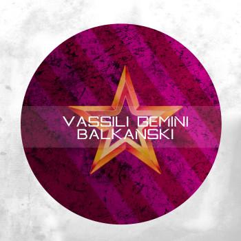 vassili gemini balkanski