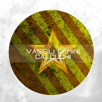 by vassili gemini